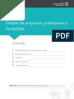 1.1 Gestión de proyectos Preliminares y factibilidad.pdf