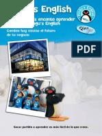 PingusEnglish_Brochure_Spanish.pdf