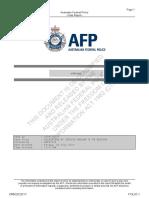 Documents - FINAL CRM2020-17.pdf