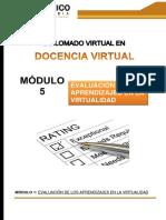 M NUEVA GUÍA DIDÁCTICA  5 DIPLOMADO EN DOCENCIA VIRTUAL (2).pdf