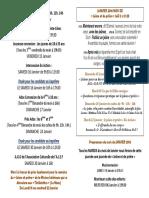 Jeûne-et-Prière-Feuillet-détude-et-programme-Janvier-16.pdf