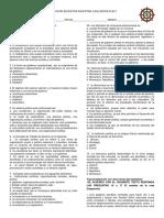 206289156-Evaluacion-Decimo-Sistemas-Politicos-Clei-5.docx