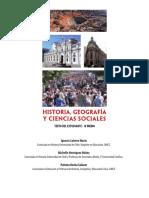 4MHistoria-ZigZag-e (1).pdf