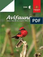 GUIA AVIFAUNA CUENCA.pdf
