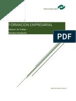 Portafolio Digital 1.1 y1.2 (MARIA ZECUA LUNA)
