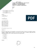 Colégio Naval 2005 - solução Tamandaré.pdf