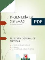 Ingeniería de Sistemas_u1