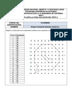 Reto2_PlantillaSolucion