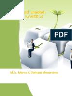 (Educacion) Que es la web 2.0.pdf
