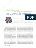 materiales_amorfos.pdf