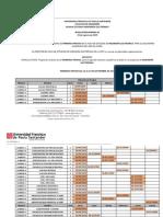 7c57ab70fc825cf129bf72046a66b685.pdf