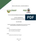 PLAN DE TESIS - PACAYA RIOS.pdf