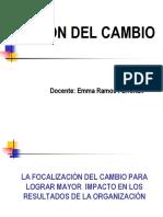 GESTIÓN DEL CAMBIOSESIÓN9Y10.pptx