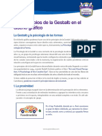 Los principios de la Gestalt en el diseño gráfico.pdf