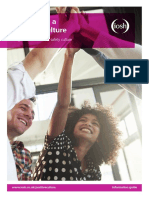 IOSH Guide _ Promoting a Positive Culture