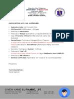 Copy of 1 Application Checklist.docx