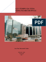 Espaço-Tempo da Vida Cotidiana na Metrópole_ (1).pdf