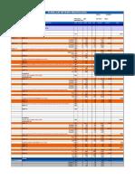 Evaluacion Metrados en Arquitectura (Autoguardado)