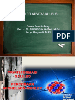 Fismod Ppt New