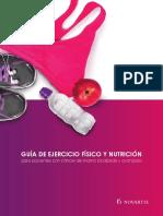Guias_Nutricion_Ejercicio_Cancer_Mama.pdf