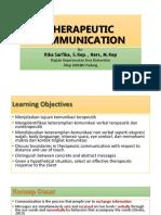 komunikasi terapeutik.pptx