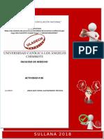 ACTIVIDAD 3 CONTRATO EN FAVOR DE TERCERO.doc