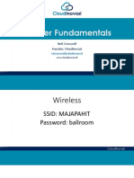 Docker.pdf