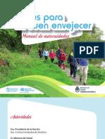 ManualAutocuidado adulto mayor.pdf
