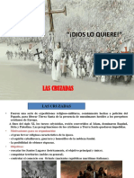 Cruzadas.pptx
