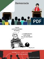 10 Democracia