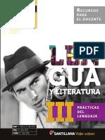GD_lengua_III_VS.pdf