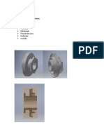 Fabricación de tuerca.pdf
