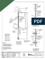 Timber lagging ancré.pdf