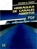 RICHARD FRENCH (Hidráulica canales abiertos) - Hidroclic.pdf