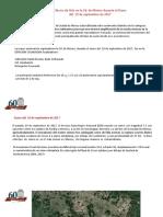 Efectos de sitio del sismo del 19 de septiembre del 2017.pdf