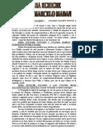DICE IFA - 14 - Marcelo Madan.pdf
