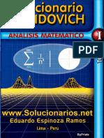 Solucionario_demidovich_Analisis_Matemat.pdf