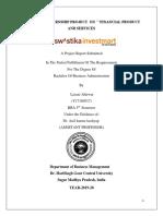 1568450385010_summer internship project.pdf