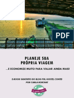 Ebook - Fui Gostei Contei-VF.pdf