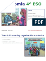 Economía 4º de ESO (1465222852_ilDt).pdf