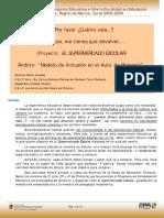 por_favor_cuanto_vale.pdf