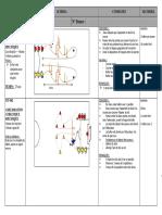 49 exercices pour travailler la vitesse et l_explosivité.pdf
