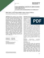 HIDROGEOLOGI_DAN_POTENSI_CADANGAN_AIRTANAH_DI_DATA.pdf