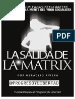 La-Salida-de-la-Matrix.pdf