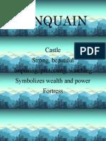 CINQUAIN 1.pdf