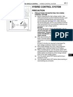 HV - P112 Hybrid Vehicle Control.pdf