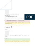 examen MACROECONOMIA 1.pdf