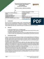 PRONTUARIO CIENCIAS 3