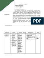 C3 3. Silabus Administrasi Sistem Jaringan