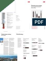 01_ABB MICAFIL RIP Bushings Overview Flyer English.pdf